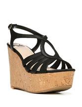 Fergalicious by Fergie Roxine Wedge Sandals