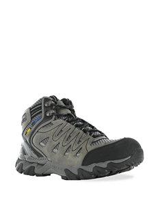 Nord Trail RK Pro Signature Series Hi Hiking Boots