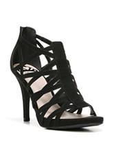 Fergalicious by Fergie Hattie Heeled Sandals