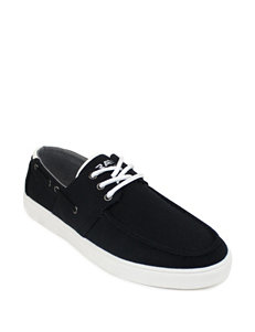 XRay Beta Boat Shoes