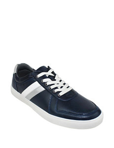 XRay Delta Low Casual Shoes