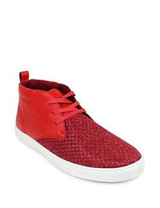 XRay Red