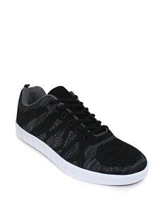 XRay Maddox Casual Shoes