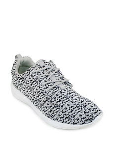 XRay Alpha Athletic Shoes