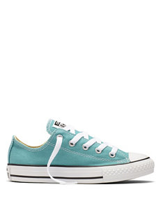 Converse® Chuck Taylor All Star Oxford Shoes – Toddler Girls 11-3