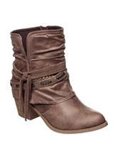 Jellypop Adilene Heeled Boots
