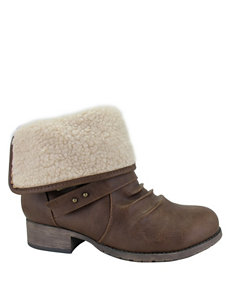 Jellypop  Ankle Boots & Booties