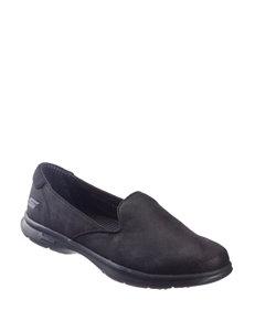 Skechers® GO Step Slip-on Shoes