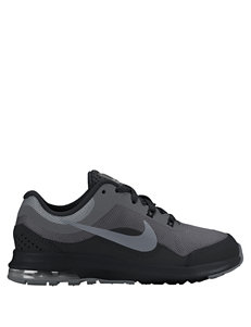 Nike Air Max Dynasty 2 Athletic Shoes –Boys 11-7