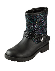 143 Girl Alexis Boots – Girls 11-5
