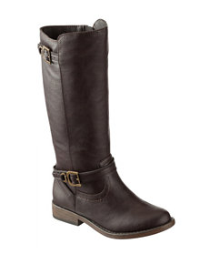 143 Girl Keira Boots – Girls 11-5