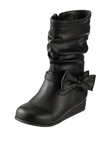 143 Girl Lil Holly Boots – Toddler Girls 5-10