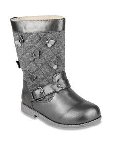 Rampage Lil Gabrielle Boots – Toddler Girls 5-10