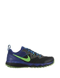 Nike® Dual Fusion Trail Athletic Shoes – Boys 1-7