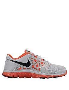 Nike Flex Supreme TR 4 Athletic Shoes – Boys 11-7