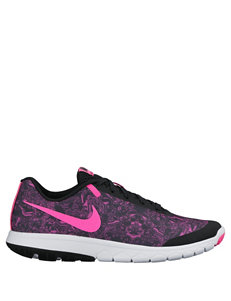 Nike® Flex Experience Run 3 Running Shoes