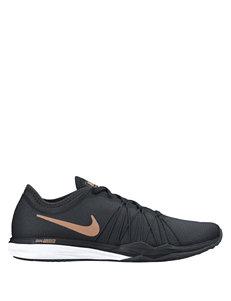 Nike® Dual Fusion TR HIT Training Shoes