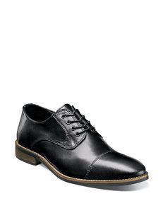 Nunn Bush Holt Oxford Shoes