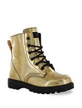 Gotta Flurt Luna G Boots – Girls 11-4