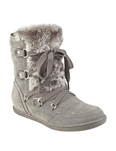 G by Guess Ryla Boots