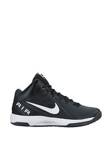 Nike® Air Overplay IX Athletic Shoes