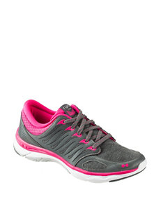 Ryka Flora Athletic Shoes
