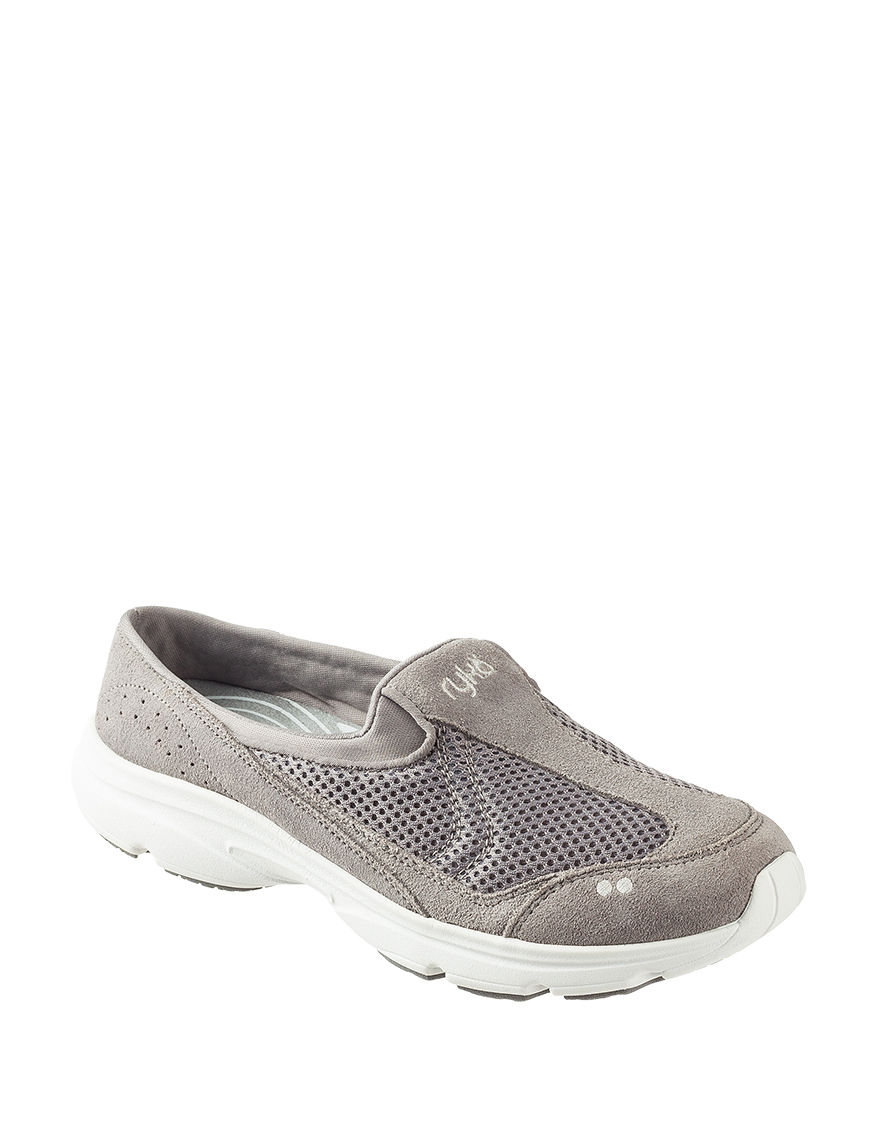 ryka tranquil slip on shoes stage stores