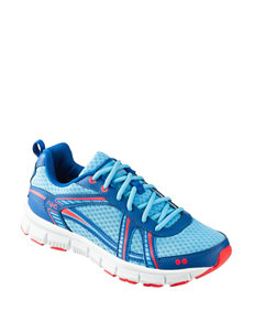 Ryka Hailee Athletic Shoes