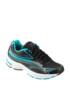 Ryka Infinite Athletic Shoes