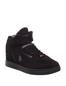 U.S. Polo Assn. Tally Athletic Shoes