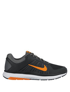 Nike Dart 12 Athletic Shoes
