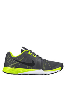 Nike Prime Iron DF Training Shoes