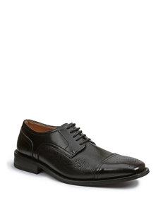 Giorgio Brutini Marston Oxford Shoes