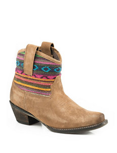 Roper Becky Bright Boots