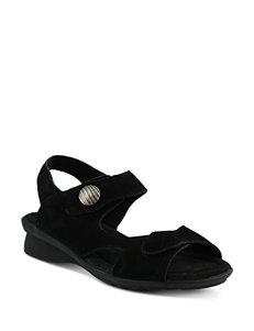 Spring Step Divertente Sling Back Sandals
