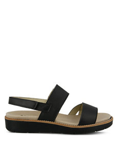Spring Step Luzia Sandals