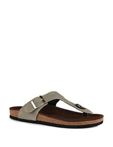 LAMO Footwear Redwood Sandals