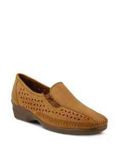 Spring Step Amari Casual Shoes