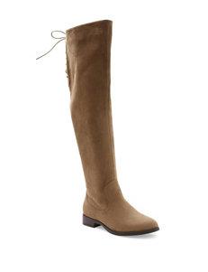 XOXO Trishh Boots