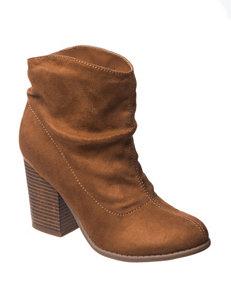 Indigo Rd. Obie Heeled Boots