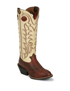 Tony Lama Sienna Maverick 3R™ Americana Western Boots