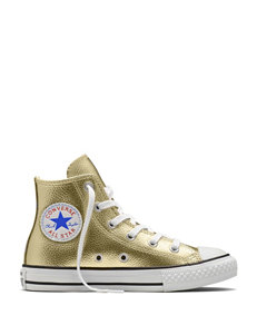 Converse® Chuck Taylor All Star Shoes – Girls 11-3