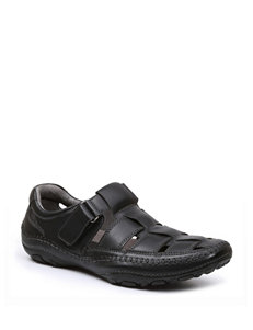 GBX Sentaur Fisherman Sandals