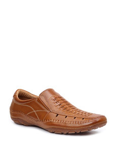 GBX Strite Casual Shoes