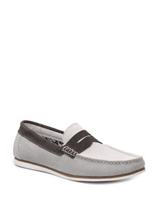 GBX Ransomm Loafer Shoes