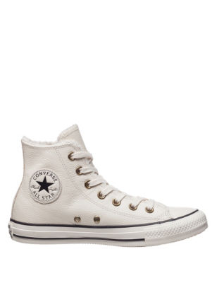 shop converse shoes