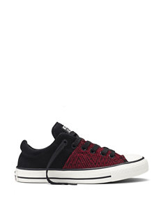 Converse Chuck Taylor All-Star Madison Casual Shoes