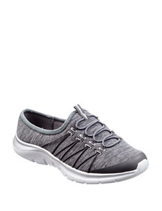 Easy Spirit 7 Mills Athletic Shoes