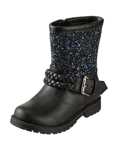 143 Girl Lil Alexis Boots – Toddler Girls 5-10