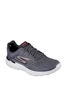 Skechers Go Run 400 Athletic Shoes